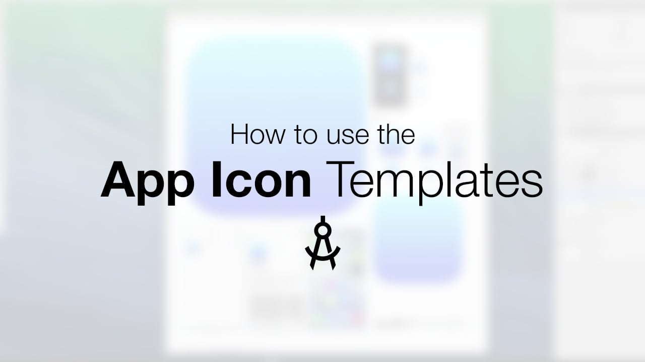 Designing Fever Design Designing Fever Design 0 †� Previous · How To Create  An App Icon
