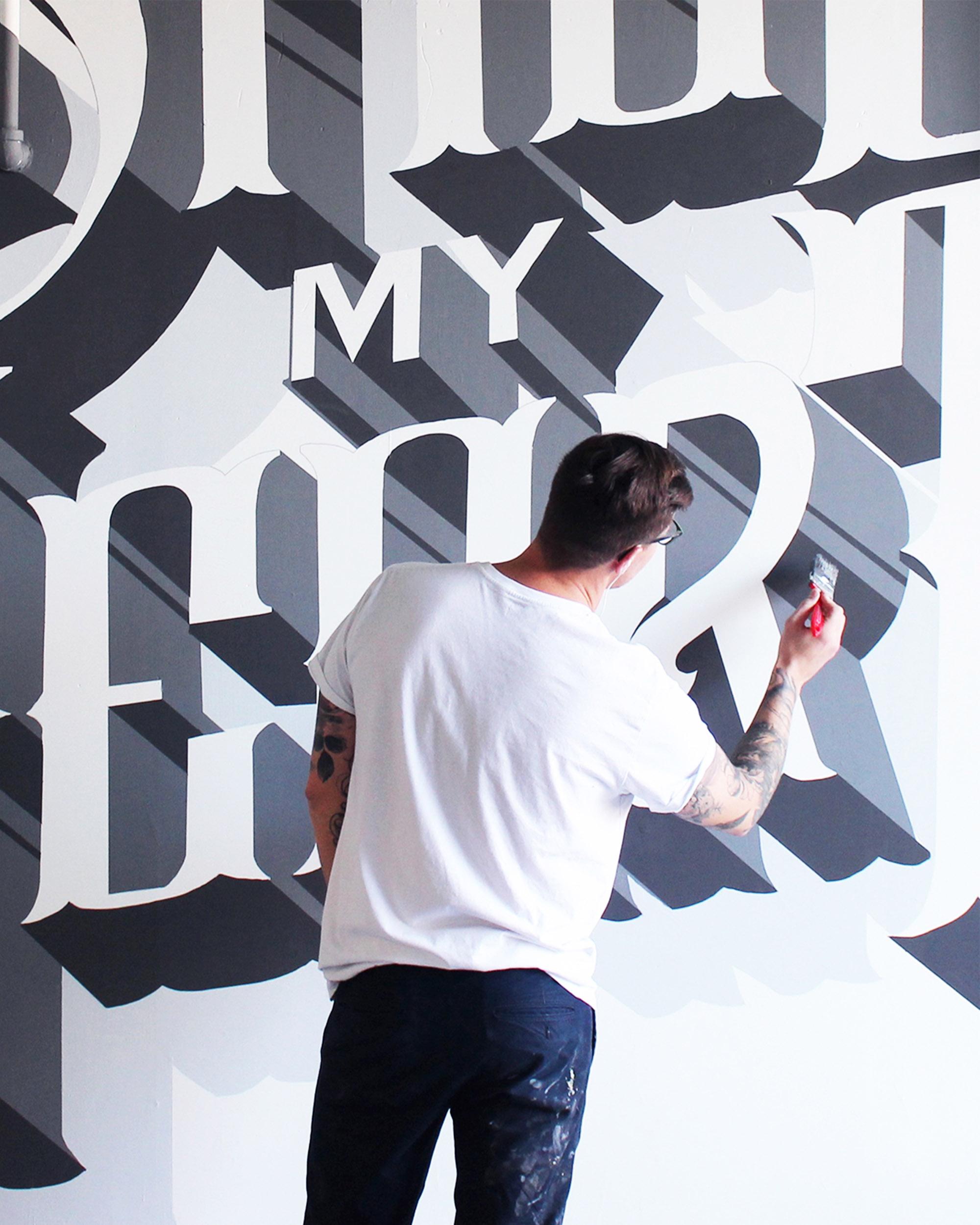 Indeed Graphic Design Toronto